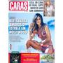 Caras 1156: Alessandra Ambrosio / Suzy Rêgo / Helen Ganzarol