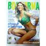 Revista Boa Forma - Ano 21 - No 06 Edicao 229 - 2006