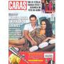 Caras: Murilo Rosa / Fernanda Tavares / João Bosco / Virna