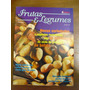 Revista Frutas E Legumes - Ano Iii - No 18 - Mar/abr 2003
