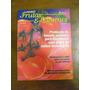 Revista Frutas E Legumes - Ano Iii - No 19 - Mai/jun 2003