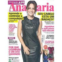 Ana Maria 880: Fernanda Vasconcellos / Cássio Reis / Karla