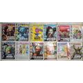 Revistas Mundo Estranho 2010 Todas Edições