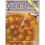 Revista Quentefrio Sobremesas Com Frutas N 44