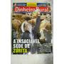Revista Dinheiro Rural - Ano 6 - Edição 055 - Mai/2009