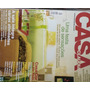 Revista Casa Cláudia Nº 501 - Junho/2003