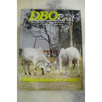 Revista Dbo Rural - Ano 18 - No 228 - Out/1999