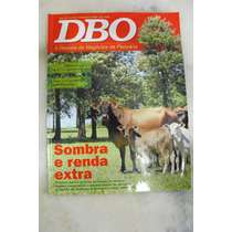 Revista Dbo Rural - Ano 25 - No 316 - Fev/2007