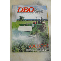 Revista Dbo Rural - No 236 - Jun/2000 -