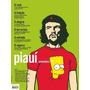 Revista Piauí - Tenho Praticamente Todas !