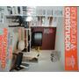Revista Arquitetura & Construção Nº 314 - Junho/2013