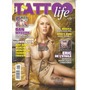 Revista - Tattoo Life - Nº 50 - Tatuagem - Importada