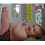 Revista Crescer Nº 215 - Outubro/2011