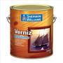 Verniz S.williams 3,6l Maritimo Imbuia