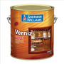 Selador Madeira 900ml Sherwin Williams Interior