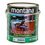 Osmocolor Montana 3,6l Imbuia