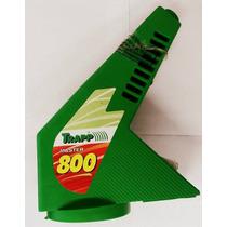 Peça Aparador Trapp Master 800 - Carcaça Direita E Esquerda