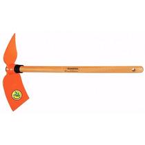 Sacho Coração - 43cm - Ferramenta Jardinagem - Tramontina
