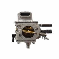 Carburador P/ Motosserra Stihl 066, Ms660, Ms650