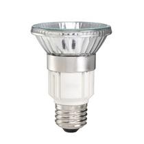 Philips 20w 120v Par20 E26 Fl25 2900k Halogênio Luz Bulb