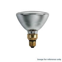 Philips 70w 120v Ir Par38 Dioptic Sp10 2900k Lâmpada Luz De