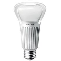 Philips 3-way 18w 120v Led A21 Lâmpada Não-regulável Luz