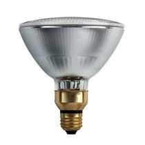 Philips 83w 120v Par38 Dioptic E26 Fl40 2730k Lâmpada Luz D