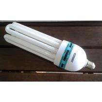 Lampada Eletronica Compacta 84w 127v E27 Tkp84 Taschibra