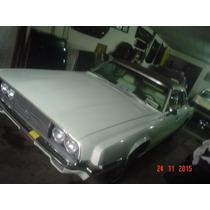 Ford Thunderbird Aluguel Casamentos Buick Lincon Limosines