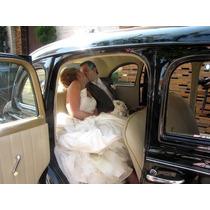 Vendo Carros Antigos Alugo C/ Motorista P/condução De Noivas