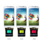 Bafômetro Portátil Para Samsung, Moto G, Iphone, Tablet