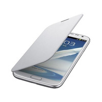 Celular Tablet Galaxy Note 2 Android 4.0 Gps 2 Chips Wi-fi
