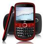 Celular Zte X993 Novo!nf+fone+cabo+2gb+garantia 1 Ano!