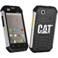 Celular Cat Caterpillar B15q. Modelo Novo Do B15. Prova Agua