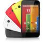 Celular 2 Chip Android 4.2 Moto X-phone 3g Wifi Gps Barato