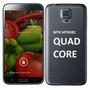 Celular Smartphone Android S3 S4 S5 S6 Quad Core 3g Gps