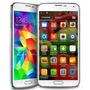 Celular Mini Smartphone Android 4.2 + Quad Core+ 3g Promoção