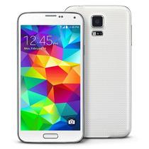 Celular Mp85 Galaxy S5 Dual Chip I960x Tela 5 Pol Wifi Tv