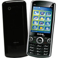 Celular Cce Mobi C10 Gsm Dual Chip Câmera Mp3 Radio Fm Tv