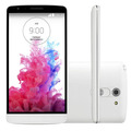Celular Tablet Note Tela 5 Polegadas 2 Chips Android 4.2