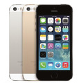 Iphone 5s Android Tela 4 Polegadas Wi-fi 3g Gps Dual Core