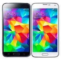 Celular Smartphone Galaxy Mini S3 Android 4 Wifi 3g 8gb Tv