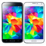 Celular Smartphone Galaxy Mini S3 Android 4 Wifi 3g 8gb Tv