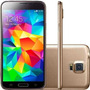 Celular Barato Smartphone Mini S5 Android 4.4 Desbloqueado