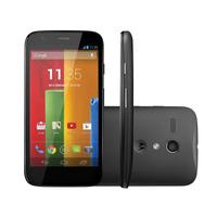Cel Barato Android 4.4 Mini Moto G-phone 3g Wifi 2 Chip
