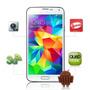 Celular Barato S5 Orro M5 Android 4 Wifi 3g Tela5 S4 S3 Top