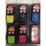 Celular Mox M8 Dual