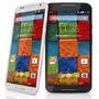 Celular Android 4.4 Novo Moto X 2 X-phone 3g Dual Chip S4 S5