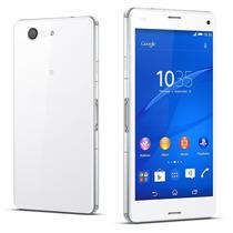 Celular Smartphone Orro Xperia Z4 3g Gps Android Tela 5.0 Z3