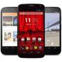 Celular Barato Android 4.2 Wifi 3g Promocão Frete Grátis